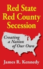 Red State - Red County Secession Cover Image
