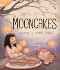 Mooncakes Cover Image