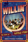 Willin': The Story of Little Feat Cover Image