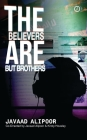 The Believers Are But Brothers (Oberon Modern Plays) Cover Image