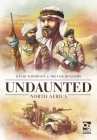 Undaunted: North Africa: A sequel to the WWII deckbuilding game Cover Image