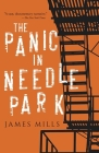 The Panic in Needle Park Cover Image