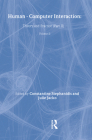 Human-Computer Interaction: Theory and Practice (Part 2), Volume 2 (Human Factors and Ergonomics) Cover Image