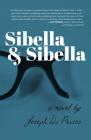Sibella & Sibella Cover Image