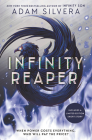 Infinity Reaper (Infinity Cycle #2) Cover Image