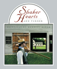 Shaker Hearts Cover Image