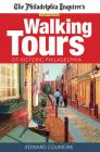 The Philadelphia Inquirer's Walking Tours of Historic Philadelphia Cover Image