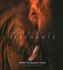 Remembering Elephants Cover Image