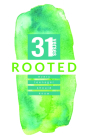 Rooted: 31 Verses Every Teenager Should Know Cover Image