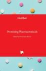 Promising Pharmaceuticals Cover Image