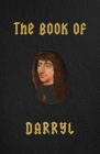 The Book of Darryl Cover Image