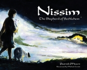 Nissim: The Shepherd of Bethlehem Cover Image