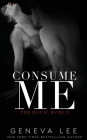 Consume Me Cover Image