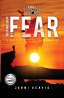 The Other Side of Fear: A Backpacker's Memoir Cover Image