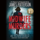 The Midwife Murders Lib/E Cover Image