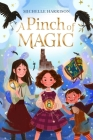 A Pinch of Magic Cover Image