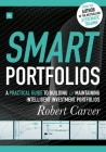 Smart Portfolios: A Practical Guide to Building and Maintaining Intelligent Investment Portfolios Cover Image
