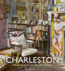 Charleston: A Bloomsbury House & Garden Cover Image