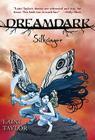 Dreamdark: Silksinger Cover Image