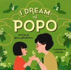 I Dream of Popo Cover Image