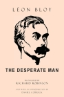 The Desperate Man Cover Image