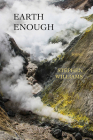 Earth Enough Cover Image