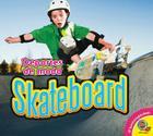 Skateboard (Deportes de Moda) Cover Image