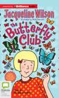 The Butterfly Club Cover Image