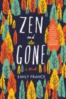 Zen and Gone Cover Image