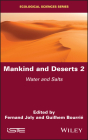 Mankind and Deserts 2: Water and Salts Cover Image
