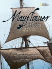 Mayflower 1620: A New Look at a Pilgrim Voyage Cover Image