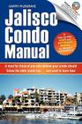 Jalisco Condo Manual Cover Image