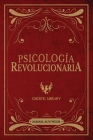 Psicología Revolucionaria Cover Image