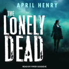 The Lonely Dead Cover Image