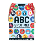 ABC Spot Me Game Cover Image