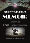 Moonwatcher's Memoir Cover Image