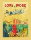Love At Work Cover Image