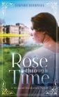Rose Through Time: A Magical Bookshop Novel Cover Image