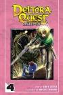 Deltora Quest, Volume 4 Cover Image