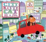 City Kitty Cat Cover Image