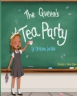 The Queens Tea Party Cover Image