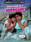 Destroyed by a Hurricane! Cover Image