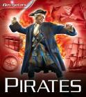 Navigators: Pirates Cover Image