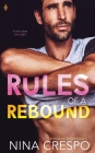 Rules of a Rebound Cover Image