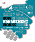 How Management Works: The Concepts Visually Explained (How Things Work) Cover Image