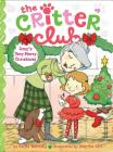 Amy's Very Merry Christmas (The Critter Club #9) Cover Image