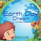 Earth Day Dream: Based on The Parable of the Sower Cover Image