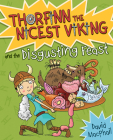 Thorfinn and the Disgusting Feast Cover Image