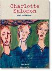 Charlotte Salomon. Vie ? Ou Théâtre ? Cover Image