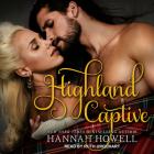 Highland Captive Cover Image